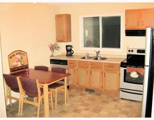 Photo 4: Photos: 77 LEATHERWOOD Crescent in WINNIPEG: North Kildonan Residential for sale (North East Winnipeg)  : MLS®# 2902232