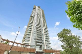 """Photo 30: 3607 2388 MADISON Avenue in Burnaby: Brentwood Park Condo for sale in """"FULTON HOUSE"""" (Burnaby North)  : MLS®# R2586137"""
