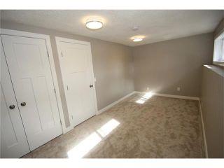 Photo 25: 20 ALCOCK Street: Okotoks House for sale : MLS®# C4104767