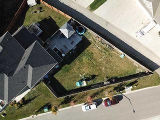 Photo 10: 12840 205 Street in Edmonton: Zone 59 House Half Duplex for sale : MLS®# E4265998
