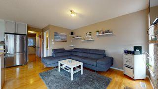 Photo 14: 21 6304 SANDIN Way in Edmonton: Zone 14 House Half Duplex for sale : MLS®# E4261480