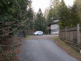 Photo 4: 24129 102B AVENUE in MAPLE RIDGE: Home for sale
