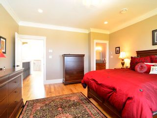 Photo 12: 1121 Bearspaw Plateau in Langford: Single family home for sale