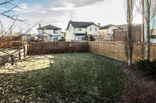 Photo 27: 262 NEW BRIGHTON Mews SE in Calgary: New Brighton House for sale : MLS®# C4149033