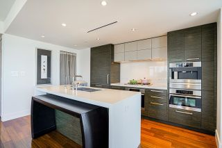 Photo 12: 2904 667 HOWE Street in Vancouver: Downtown VW Condo for sale (Vancouver West)  : MLS®# R2604130