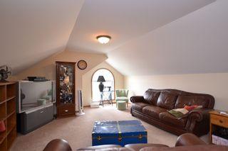 Photo 22: 48 Tyler Bay: Oakbank Single Family Detached for sale (RM Springfield)  : MLS®# 1311939