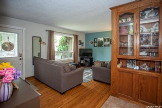 Photo 3: 2518 Wiggins Avenue South in Saskatoon: Adelaide/Churchill Residential for sale : MLS®# SK867496