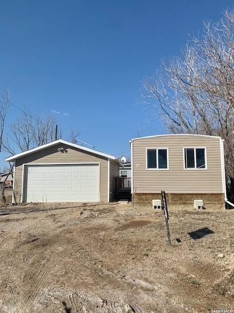 Main Photo: 37 Westshore Greens in Orkney: Residential for sale (Orkney Rm No. 244)  : MLS®# SK850406