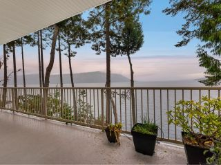 Photo 28: 3609 Crab Pot Lane in COBBLE HILL: ML Cobble Hill House for sale (Malahat & Area)  : MLS®# 827371