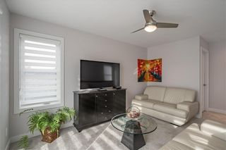 Photo 28: 2234 31 Street SW in Calgary: Killarney/Glengarry Detached for sale : MLS®# A1075678