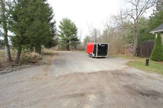 Photo 5: 7222 Highway 35 Road in Kawartha Lakes: Rural Laxton House (Bungalow-Raised) for sale : MLS®# X5200044