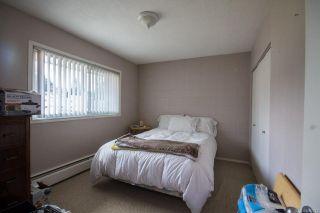 Photo 7: 35 4110 Kendall Ave in : PA Port Alberni Row/Townhouse for sale (Port Alberni)  : MLS®# 869212
