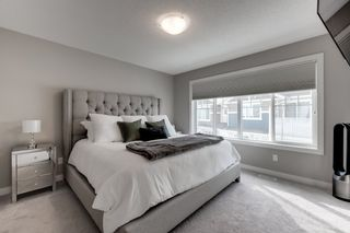 Photo 23: 103 17832 78 Street NW in Edmonton: Zone 28 Townhouse for sale : MLS®# E4230549