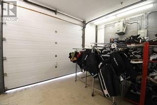 Photo 13: 55 MARY Street Unit# 112 in Lindsay: Other for lease : MLS®# 40100037