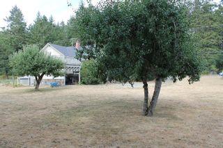 Photo 33: 6170 Lakes Rd in Duncan: Du East Duncan House for sale : MLS®# 883904