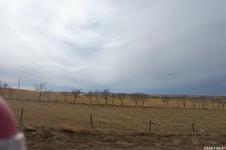Photo 36: Dean Farm in Willow Bunch: Farm for sale (Willow Bunch Rm No. 42)  : MLS®# SK845280