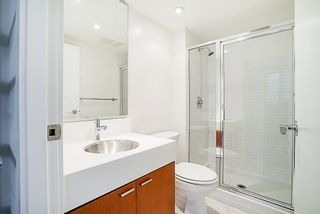 "Photo 15: 906 328 E 11TH Avenue in Vancouver: Mount Pleasant VE Condo for sale in ""UNO"" (Vancouver East)  : MLS®# R2329083"