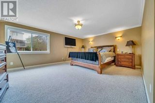 Photo 18: 438 ROBERT FERRIE DR in Kitchener: House for sale : MLS®# X5229633