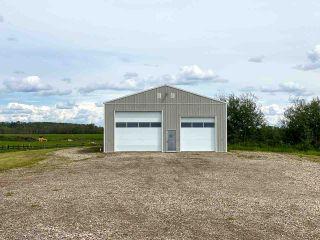 Photo 19: 7891 269 Road in Fort St. John: Fort St. John - Rural W 100th House for sale (Fort St. John (Zone 60))  : MLS®# R2472000
