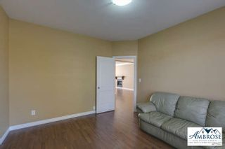 Photo 19: 32682 Tunbridge Ave., Mission, BC V4S 0A4 R2217379