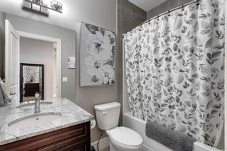 Photo 29: 1081 Coopers Drive SW: Airdrie Detached for sale : MLS®# A1099321