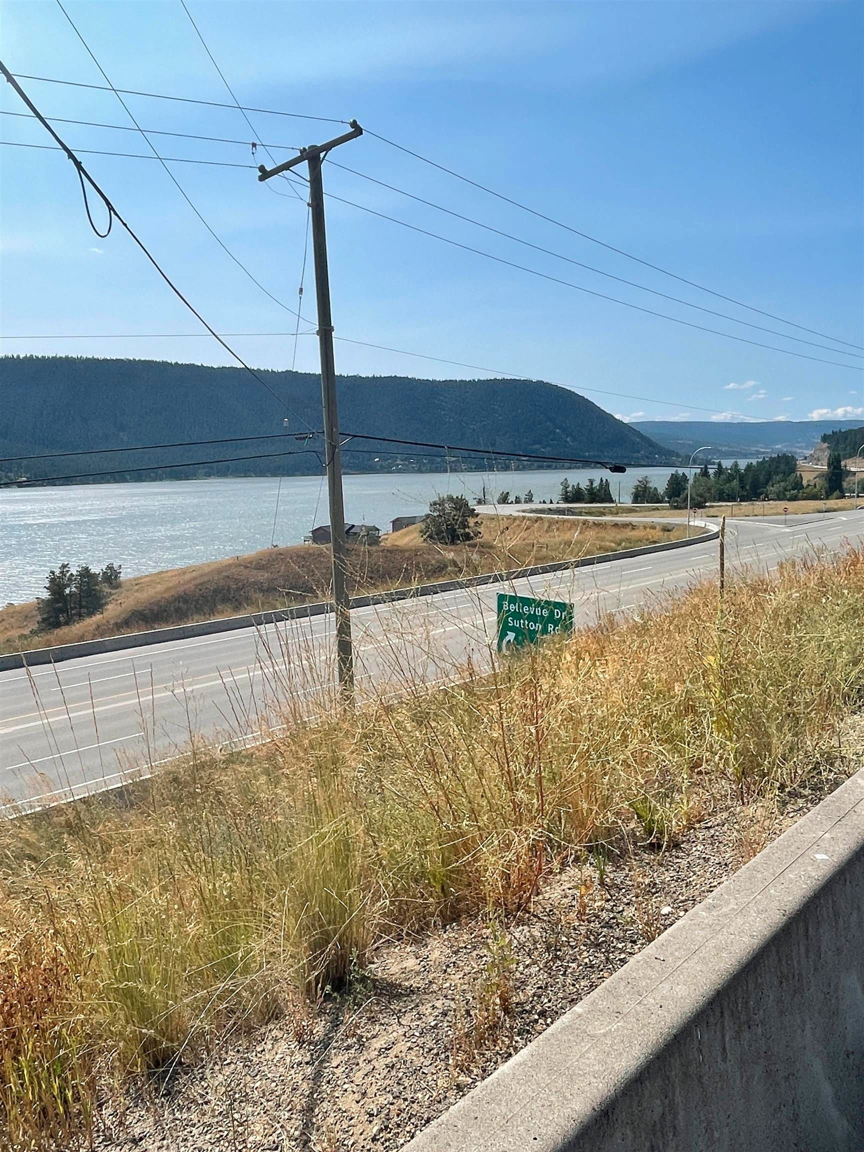 """Photo 15: Photos: 2519 GOPHER Drive in Williams Lake: Lakeside Rural Land for sale in """"Coyote Rock"""" (Williams Lake (Zone 27))  : MLS®# R2610286"""