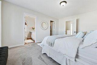 Photo 15: 7 Silvergrove Close NW in Calgary: Silver Springs Row/Townhouse for sale : MLS®# A1150869