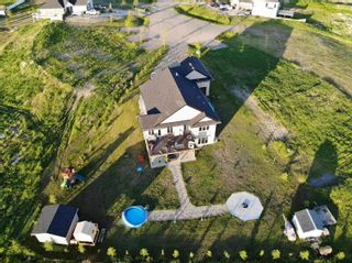 Photo 36: 209 PROVIDENCE Place: Rural Sturgeon County House for sale : MLS®# E4266519
