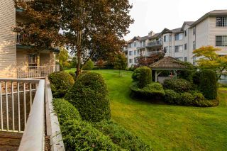 "Photo 15: 110 5360 205 Street in Langley: Langley City Condo for sale in ""Parkway Estates"" : MLS®# R2503336"