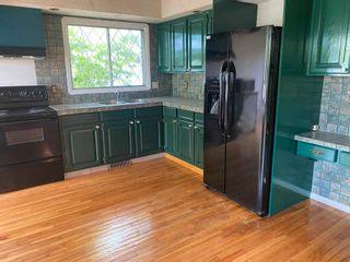 Photo 10: 3011 132A Avenue in Edmonton: Zone 35 House Half Duplex for sale : MLS®# E4248216