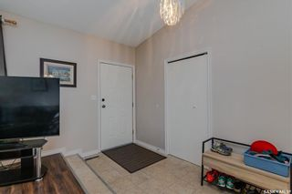 Photo 10: 516 8th Avenue North in Warman: Residential for sale : MLS®# SK872081