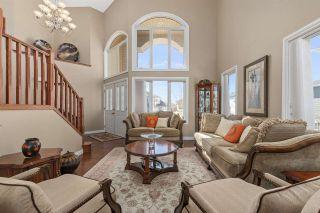 Photo 7: 2610 Lake Avenue: Cold Lake House for sale : MLS®# E4230622