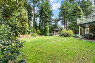 """Photo 31: 14309 GREENCREST Drive in Surrey: Elgin Chantrell House for sale in """"Elgin Creek Estates"""" (South Surrey White Rock)  : MLS®# R2621314"""