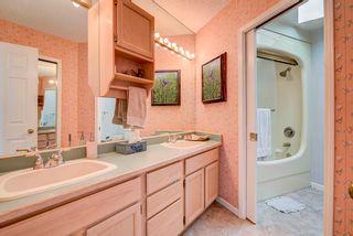 Photo 40: 10908 18 Avenue in Edmonton: Zone 16 House for sale : MLS®# E4239674