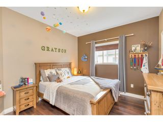 Photo 21: 8021 LITTLE Terrace in Mission: Mission BC House for sale : MLS®# R2475487