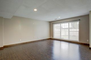 Photo 27: 13 everbrook Drive SW in Calgary: Evergreen Detached for sale : MLS®# A1137453