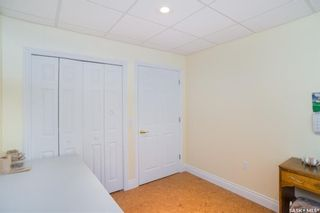 Photo 34: 98 Ashwood Drive in Corman Park: Residential for sale (Corman Park Rm No. 344)  : MLS®# SK724786