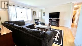 Photo 14: 91 Thomas Avenue in St. Andrews: House for sale : MLS®# NB063009