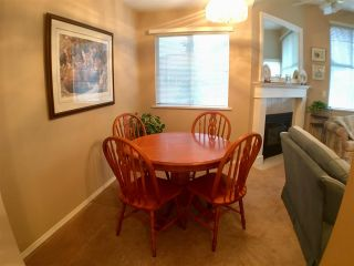 """Photo 5: 302 5955 177B Street in Surrey: Cloverdale BC Condo for sale in """"WINDSOR PLACE"""" (Cloverdale)  : MLS®# R2334510"""