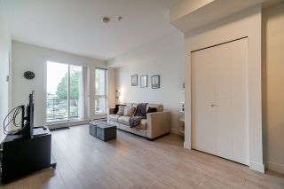 Photo 10: 213 13919 FRASER Highway in Surrey: Whalley Condo for sale (North Surrey)  : MLS®# R2506864