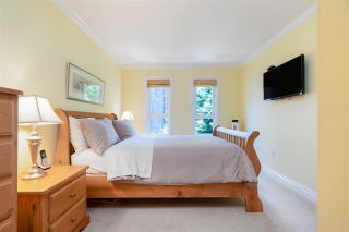 """Photo 12: 304 1125 GILFORD Street in Vancouver: West End VW Condo for sale in """"Gilford Court"""" (Vancouver West)  : MLS®# R2577976"""