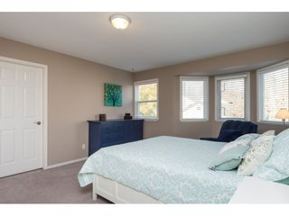 Photo 15: 24 16155 82 AVENUE in Surrey: Fleetwood Tynehead Townhouse for sale : MLS®# R2124721