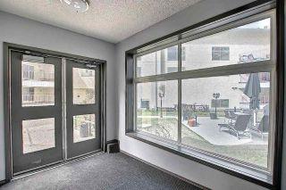 Photo 23: 10 10331 106 Street in Edmonton: Zone 12 Condo for sale : MLS®# E4241949