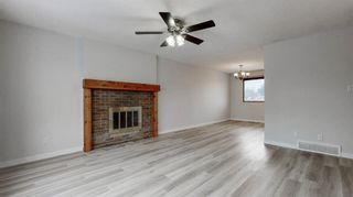 Photo 6: 3807 49 Street NE in Calgary: Whitehorn Detached for sale : MLS®# A1066626