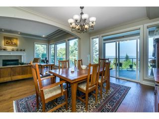 Photo 11: 12929 CRESCENT ROAD in Surrey: Crescent Bch Ocean Pk. House for sale (South Surrey White Rock)  : MLS®# R2456351