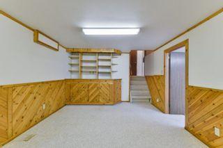 Photo 20: 6 Ascot Bay in Winnipeg: Charleswood Residential for sale (1G)  : MLS®# 202106862