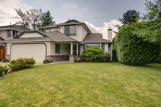 Photo 25: 21578 THORNTON Avenue in Maple Ridge: West Central House for sale : MLS®# V964691