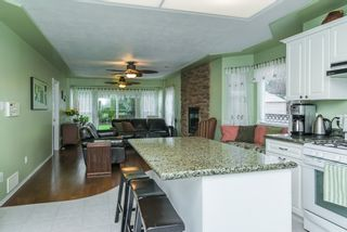 "Photo 7: 16901 FRIESIAN Drive in Surrey: Cloverdale BC House for sale in ""RICHARDSON RIDGE"" (Cloverdale)  : MLS®# R2025574"