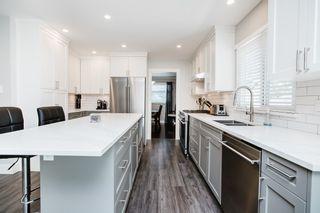 "Photo 6: 23862 133 AVENUE Avenue in Maple Ridge: Silver Valley House for sale in ""ROCKRIDGE ESTATES"" : MLS®# R2496957"