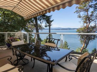 Photo 22: 9594 Ardmore Dr in : NS Ardmore House for sale (North Saanich)  : MLS®# 883375